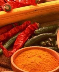 Смотреть Иностранная кухня онлайн на Кинопод бесплатно