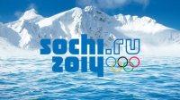 Коллекция фильмов Зимняя олимпиада на Kinopod онлайн на Кинопод