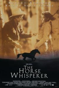 Смотреть Заклинатель лошадей онлайн на Кинопод бесплатно
