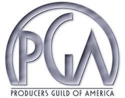 Премия Гильдии Продюсеров Америки 2012