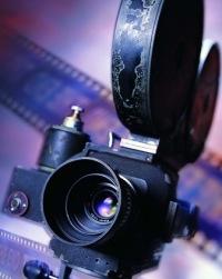 Смотреть Модное кино онлайн на Кинопод бесплатно