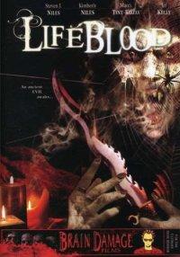 Смотреть Кровавая жизнь онлайн на Кинопод бесплатно