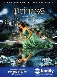 Смотреть Принцесса онлайн на Кинопод бесплатно
