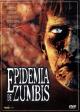 Смотреть фильм Чума Зомби онлайн на Кинопод бесплатно