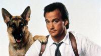 Коллекция фильмов К-9: Собачья работа онлайн на Кинопод