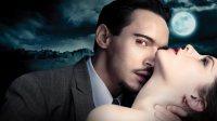 Коллекция фильмов Фильмы про вампиров онлайн на Кинопод