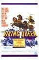 Смотреть фильм Королева викингов онлайн на Кинопод бесплатно