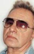 Джерри Уильямс
