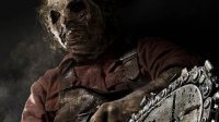 Коллекция фильмов Техасская резня бензопилой онлайн на Кинопод