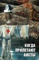 Смотреть фильм Когда прилетают аисты онлайн на KinoPod.ru бесплатно