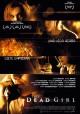 Смотреть фильм Мертвая девочка онлайн на Кинопод платно