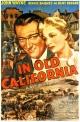Смотреть фильм В старой Калифорнии онлайн на Кинопод бесплатно