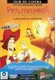 Смотреть фильм Волшебное путешествие онлайн на Кинопод бесплатно