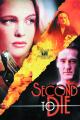 Смотреть фильм Секунда до смерти онлайн на Кинопод бесплатно