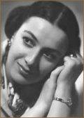 Тамилла Мамедова