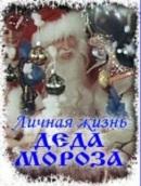 Смотреть фильм Личная жизнь Деда Мороза онлайн на KinoPod.ru бесплатно