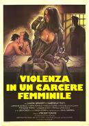 Смотреть фильм Насилие в женской тюрьме онлайн на Кинопод бесплатно
