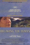 Смотреть фильм Рассекая волны онлайн на Кинопод бесплатно