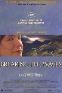 Смотреть Рассекая волны онлайн на Кинопод бесплатно