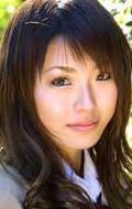 Хироко Сузуки
