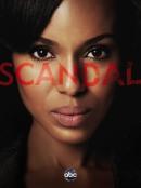 Смотреть фильм Скандал онлайн на Кинопод бесплатно