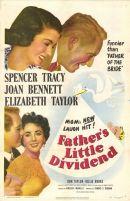 Смотреть фильм Маленькая прибыль отца онлайн на KinoPod.ru бесплатно