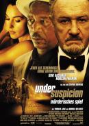 Смотреть фильм Под подозрением онлайн на Кинопод бесплатно