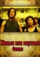 Смотреть фильм Живым или мертвым онлайн на Кинопод бесплатно