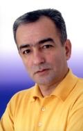 Тельман Адыгёзалов