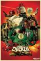 Смотреть фильм Робоцып онлайн на Кинопод бесплатно