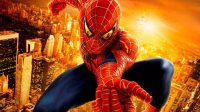 Коллекция фильмов Человек-паук онлайн на Кинопод