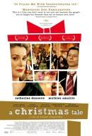 Смотреть фильм Рождественская сказка онлайн на Кинопод бесплатно