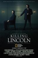 Смотреть фильм Убийство Линкольна онлайн на KinoPod.ru платно