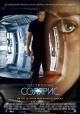 Смотреть фильм Солярис онлайн на Кинопод бесплатно