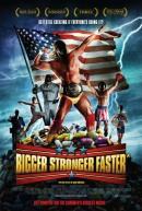 Смотреть фильм Быстрее, сильнее, мощнее онлайн на KinoPod.ru платно