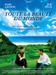 Смотреть фильм Красота земная онлайн на Кинопод бесплатно