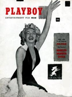 Кинобиография создателя Playboy