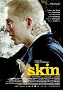 Смотреть фильм Скин онлайн на KinoPod.ru платно