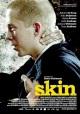 Смотреть фильм Скин онлайн на Кинопод бесплатно