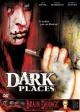 Смотреть фильм Мрак онлайн на Кинопод бесплатно