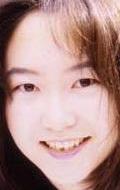 Мотоко Сакагучи