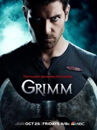 Смотреть Гримм онлайн на Кинопод бесплатно