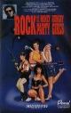 Смотреть фильм Рок и жадные девицы онлайн на Кинопод бесплатно
