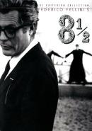Смотреть фильм 8 с половиной онлайн на KinoPod.ru бесплатно