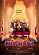 Смотреть фильм Moroccan Gigolos онлайн на Кинопод бесплатно