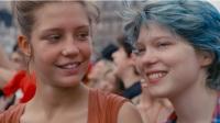 Коллекция фильмов Драмы про подростков онлайн на Кинопод