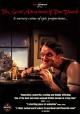 Смотреть фильм Тайные приключения Тома Тамба онлайн на Кинопод бесплатно