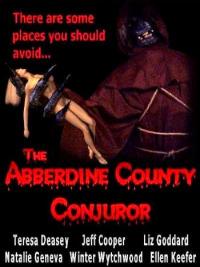 Смотреть Чародей из Аббердина онлайн на Кинопод бесплатно
