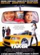 Смотреть фильм Нью-Йоркское такси онлайн на Кинопод бесплатно