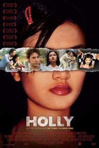 Смотреть Девственность Холли онлайн на Кинопод бесплатно